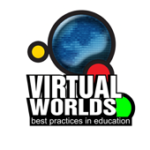 VWBPE Official Logo