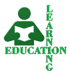 Education-Learning_75