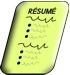 resume_75