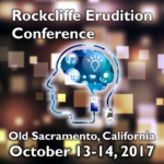 Erudition Conference 2017
