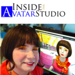 "Inside Avatar Studio: Season 4 Kickoff ""Education In An Age Of Social Disruption"""