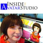 "Inside Avatar Studio: Season 4 Kickoff ""Education In An Age Of Social Disruption"""