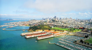 Rockcliffe University Consortium Conference Program, Nov 9-10 2018 – Fort Mason Arts & Culture, San Francisco (updated)