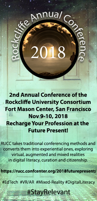 RUCC 2018 Vertical Poster