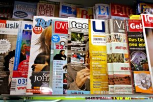 Journal of Virtual Studies – Request for Masthead Designs