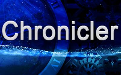 Rockcliffe Chronicler April 2019